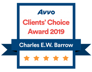 Clients Choice Award 2019