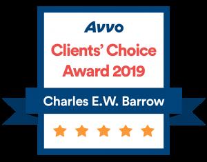Clients Choice Award 2019